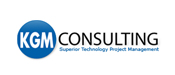 KGM-Consulting