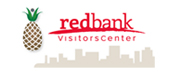Red-Bank-Visitors-Center