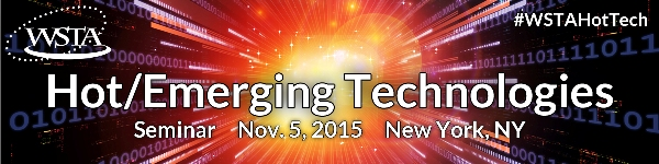 Nov-5-Hot-Emerging-Technologies